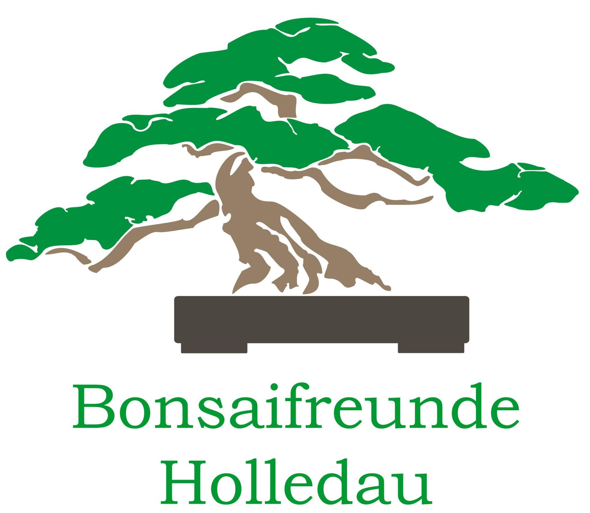 Holledau Tourismus